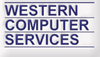 Western Computer Services